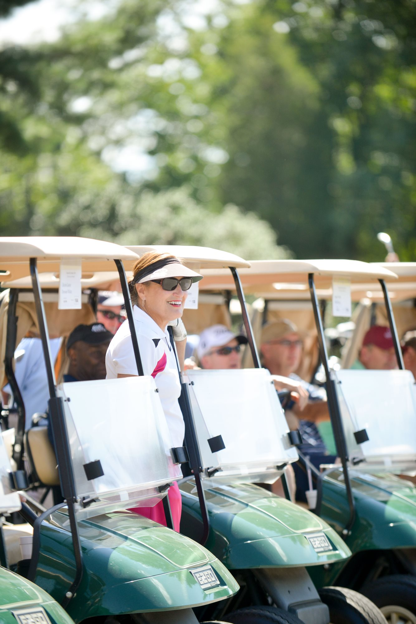 Golf_Tournament_4